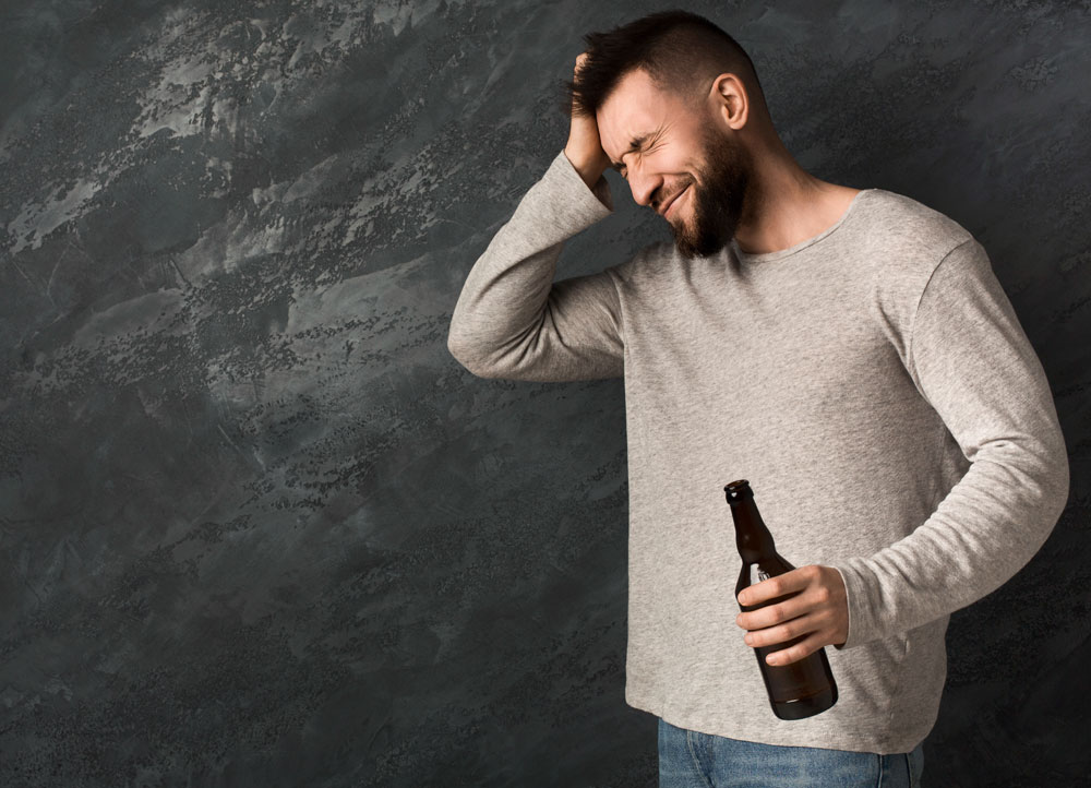 THE-NEGATIVE-CONSEQUENCES-OF-ADDICTION